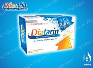 Diatarin